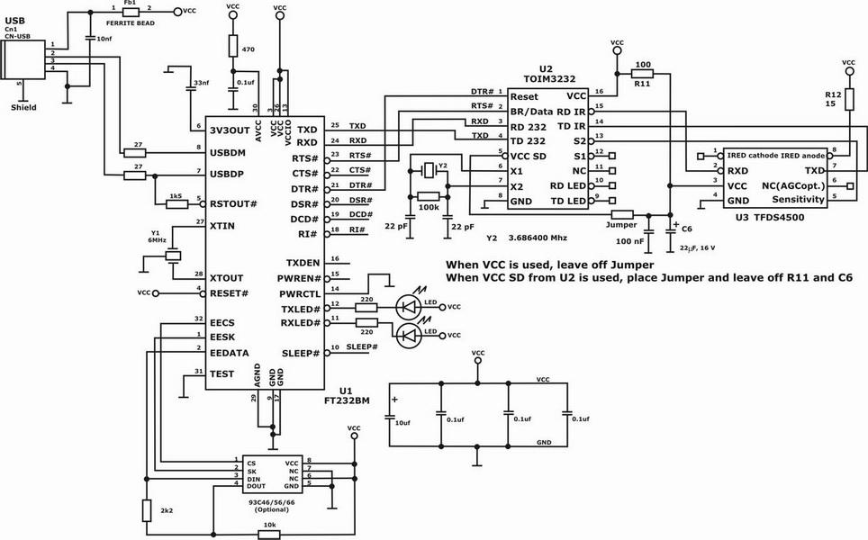 Зарядное устройство bch-75 схема