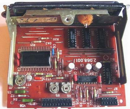 МП7301